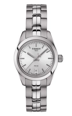 Tissot PR 100 Lady Small T1010101103100