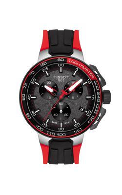 Tissot T-Race Cycle T1114172744100