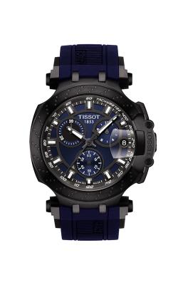 Tissot T-Sport T-Race Chronograph Watch T1154173704100 product image