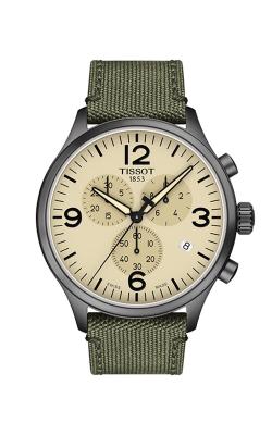 Tissot Chrono XL Classic T1166173726700