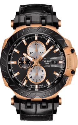 Tissot T-Race T1154273705100