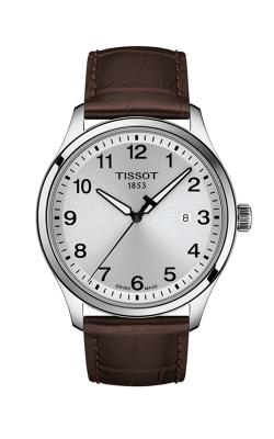 Tissot Gent XL Classic T1164101603700