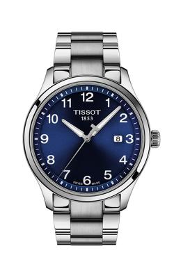 Tissot Gent XL Classic T1164101104700
