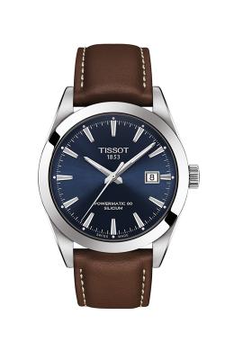 Tissot Carson Premium Powermatic 80 T1274071604100