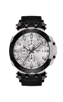 Tissot T-Race Chronograph T1154272703100