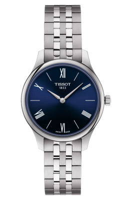 Tissot Tradition 5.5 Lady T0632091104800