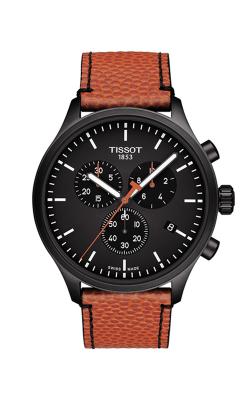 Tissot T-Sport