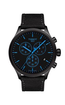 Tissot Chrono XL Classic T1166173705100