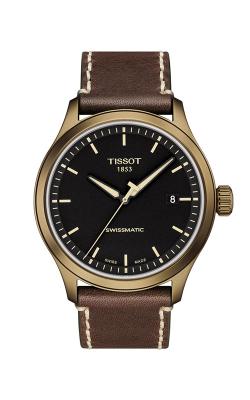 Tissot Gent XL Swissmatic T1164073605100