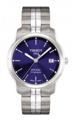 Tissot Watch T0494104404100 product image