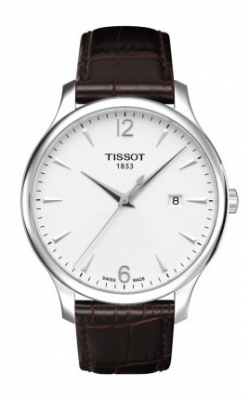 Tissot Watch T0636101603700 product image
