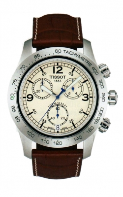 Tissot Watch T36131672 product image