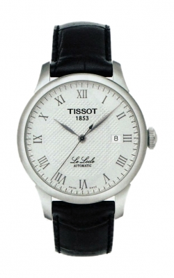 Tissot Watch T41142333 product image