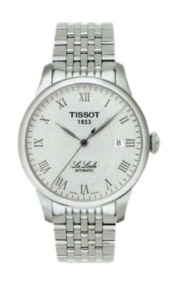 Tissot Watch T41148333 product image