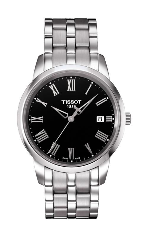 Tissot Classic Dream T0334101105301