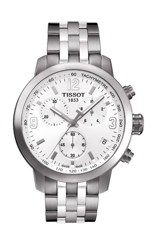 Tissot PRC T0554171101700