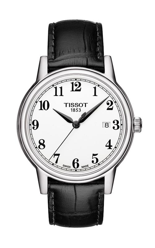 Tissot Carson T0854101601200