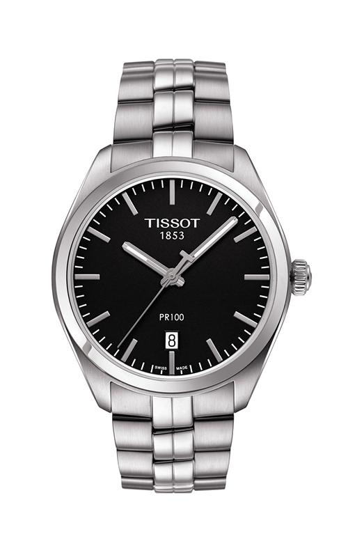 Tissot PR 100 T1014101105100