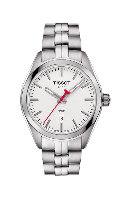 Tissot PR 100 T1012101103100