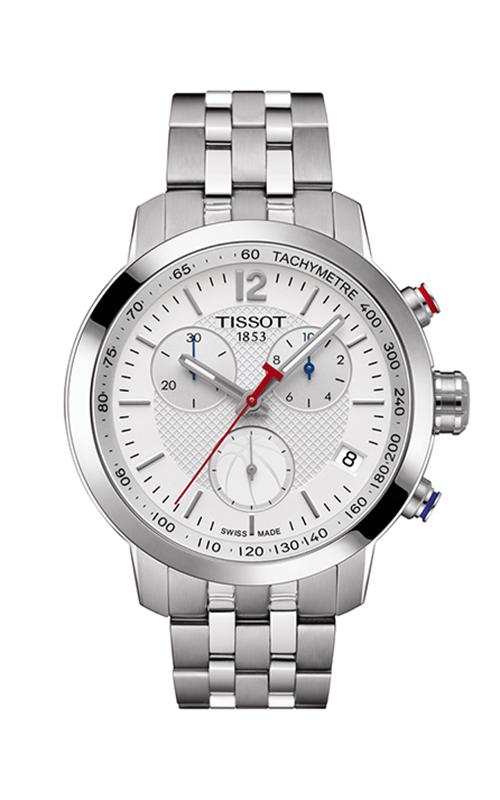 Tissot PRC 200 T0554171101701
