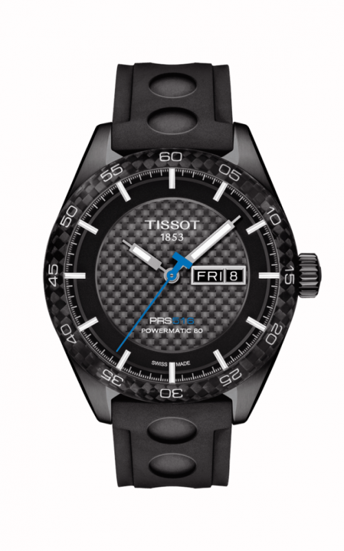 Tissot PRS T1004303720100