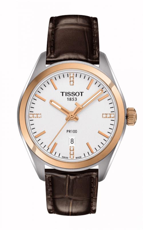 Tissot PR 100 T1012102603600