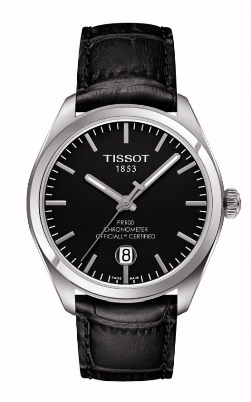 Tissot PR 100 T1014511605100