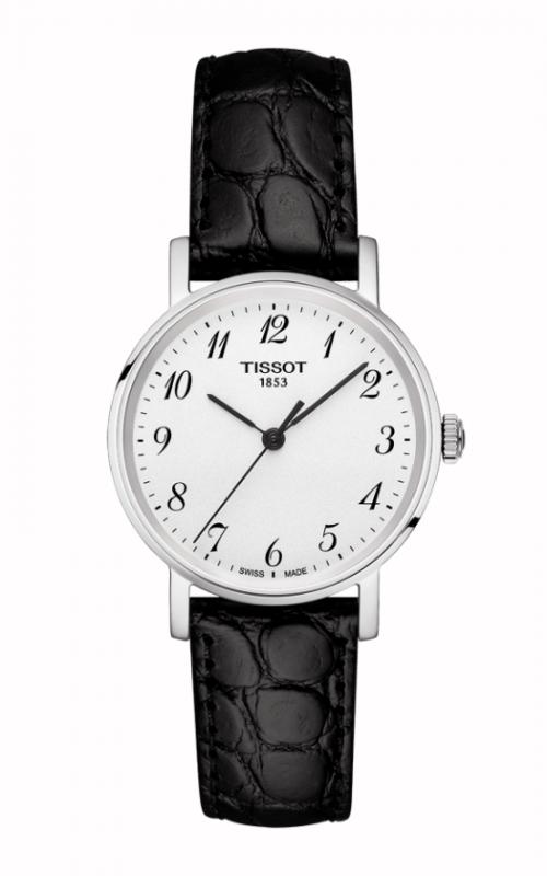 Tissot Everytime T1092101603200