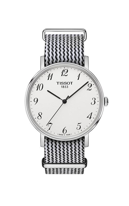 Tissot Everytime T1094101803200