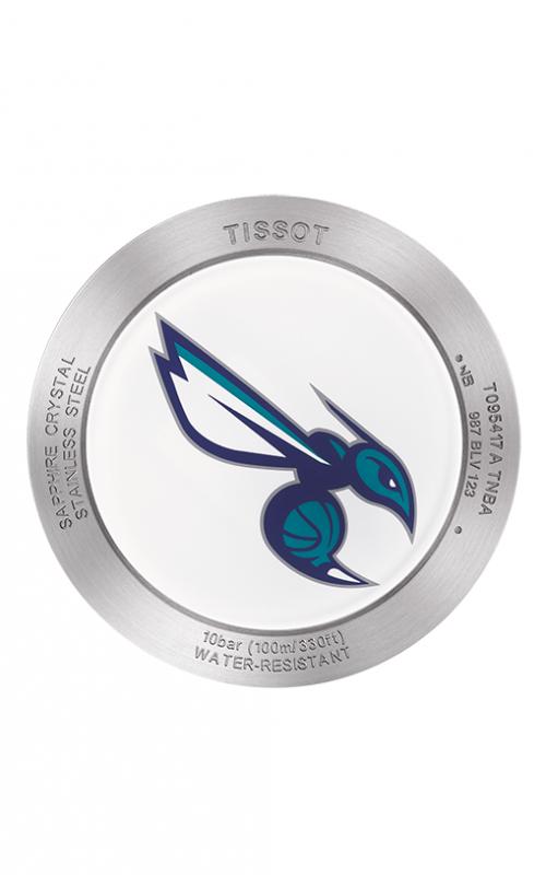 Tissot Quickster T0954171703730 2