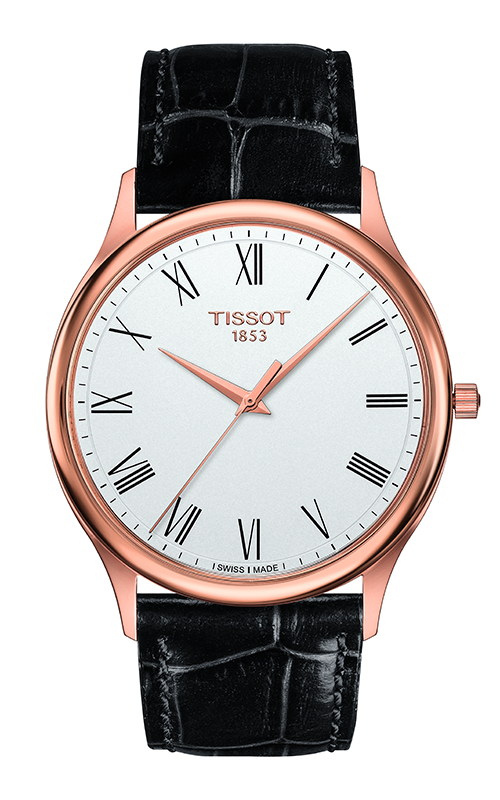 Tissot Excellence T9264107601300