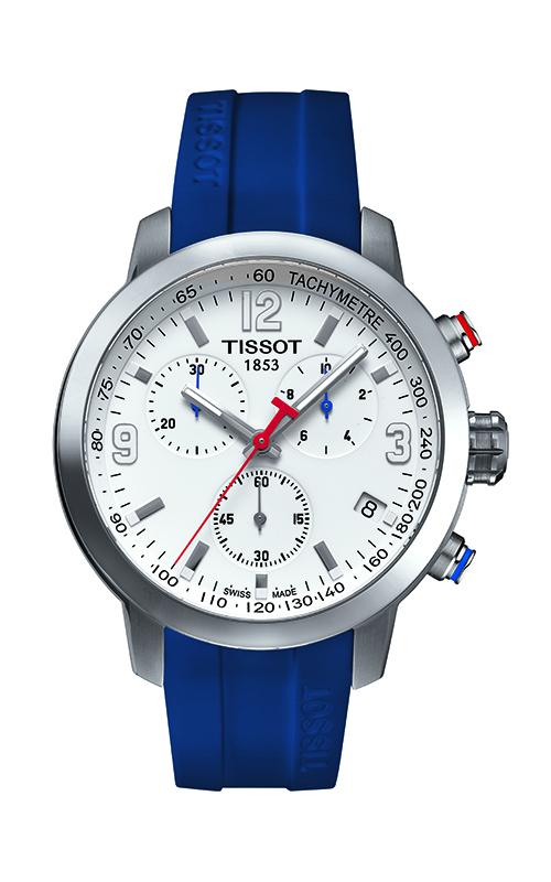 Tissot PRC 200 T0554171701702