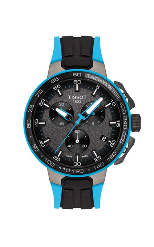 Tissot T-Race T1114173744105