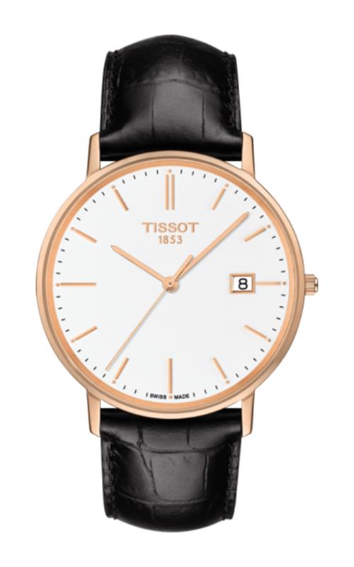 Tissot Goldrun T9224107601100