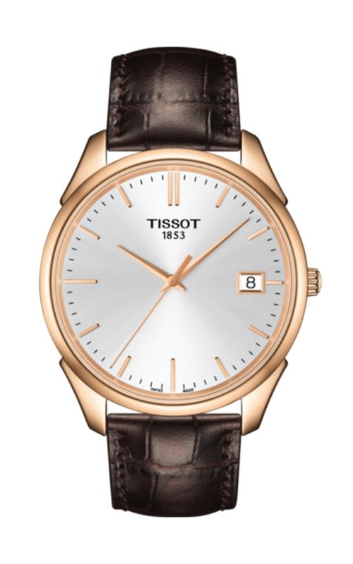 Tissot Vintage T9204107603101