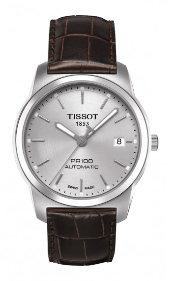 Tissot Watch T0494071603100 product image