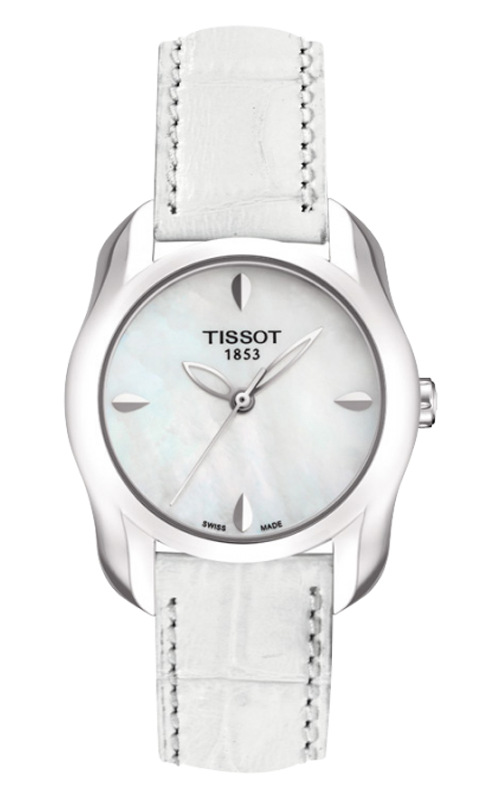 Tissot Watch T0232101611100 product image