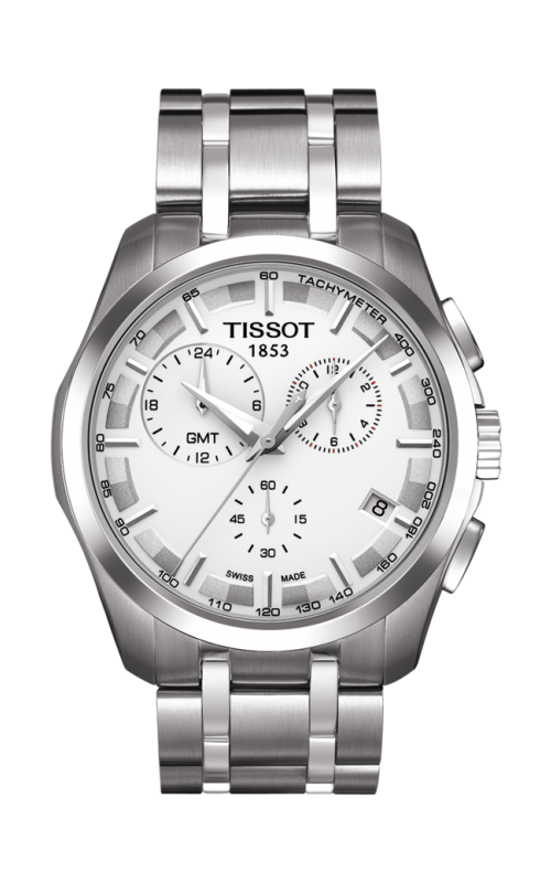 Tissot Watch T0354391103100 product image