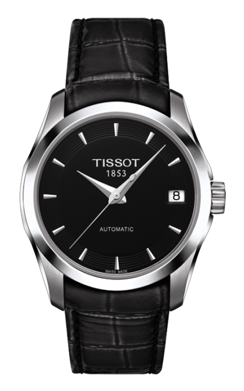 Tissot Watch T035.207.16.051.00 product image
