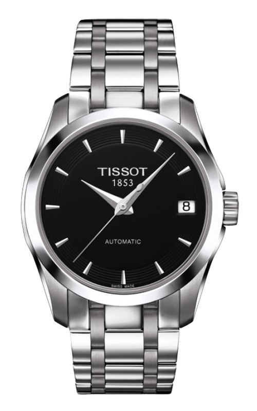 Tissot Watch T035.207.11.051.00 product image
