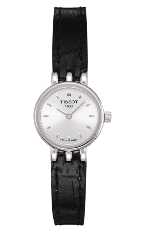 Tissot Watch T058.009.16.031.00 product image