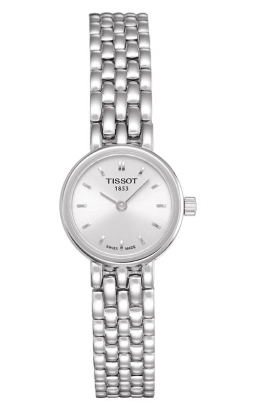 Tissot Watch T058.009.11.031.00 product image