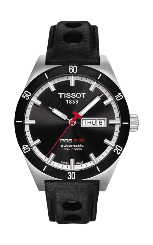 Tissot Watch T044.430.26.051.00 product image