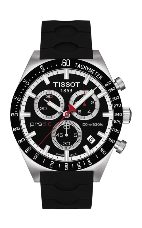 Tissot Watch T0444172705100 product image