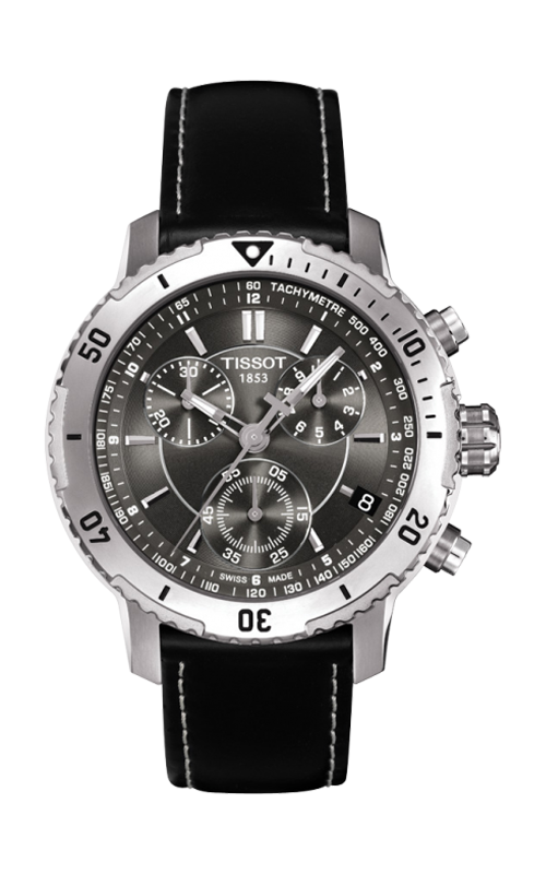 Tissot Watch T0674171605100 product image