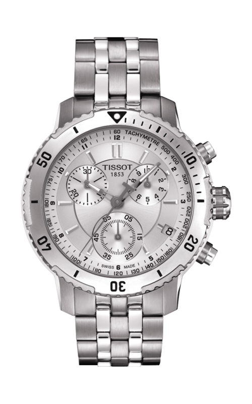 Tissot Watch T0674171103100 product image