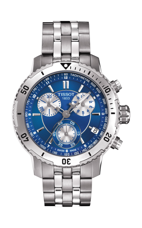 Tissot Watch T0674171104100 product image