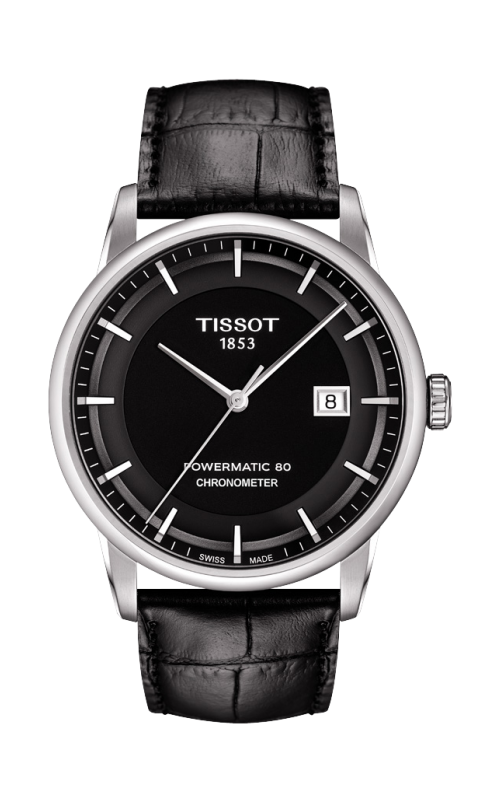 Tissot Watch T0864081605100 product image