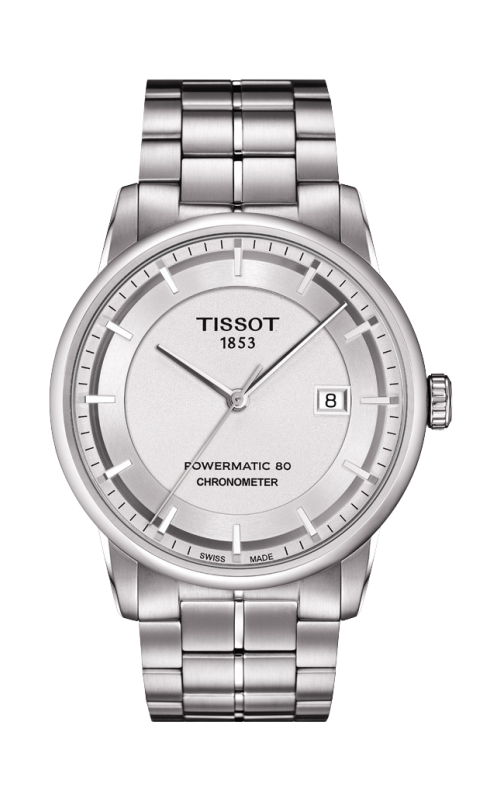 Tissot Watch T0864081103100 product image