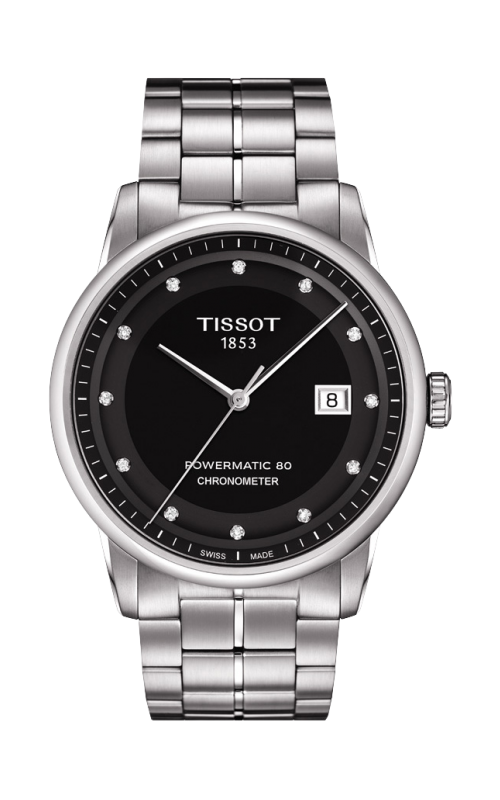 Tissot Watch T0864081105600 product image